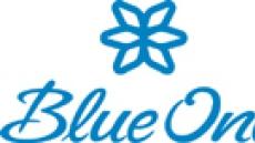 태영그룹 레저사업 브랜드 '블루원'으로 변경