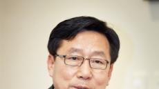 <투데이>연임 성공 김기문 중앙회장…상생협력 정착 과제