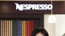 집에서도 고급카페 커피를…'차도女' 기계에 빠지다
