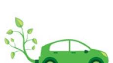 자동차 녹색보험시대 열린다