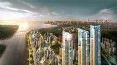 인천서해바다옆 51층 아파트특별분양