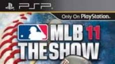 플레이스테이션 최다 판매고 야구게임 신작 나와