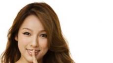 쿠첸, 업그레이드한 명품철정 밥솥 출시