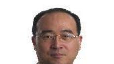 한은 첫 수석 이코노미스트 김준일 박사 공식업무