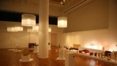'和: 일본 현대 디자인과 조화의 정신' 전