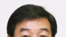 한양대 신임총장에 임덕호 경제학부 교수