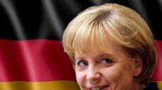 메르켈, 독일 총리 3선에 도전 야망