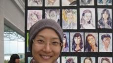 '오방떡소녀' 조수진, 암 투병 중 끝내 사망