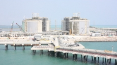 GS건설, 쿠웨이트서 6200억원 규모 올해 첫 해외수주