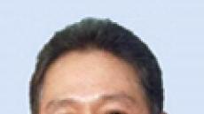 GSK, 동아제약 경영 참여…김진호 GSK대표 등기이사 선임