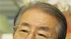"""""""독도가 일본땅이라고 말할수 없다˝ 도이 회장"""