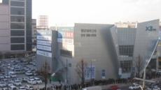 부산發 청약열기 광주 상륙…첨단자이 13.9대 1 마감