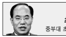 <경제광장>농협법-정자법 개정 둘러싼 국회 두 얼굴