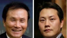 6천억 대박...`김씨 부자'의 대박 스토리
