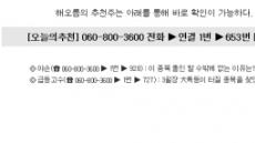 1천만원을 3억으로 불려준 조선선재 후속주 또 터진다!