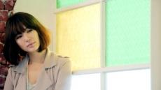 """윤은혜 """"첫 영화는 내게 맞지 않았던 옷…이젠 카메오도 좋다"""""""