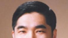 보라매병원, 비뇨기과 손환철 교수팀 전립선학회 우수학술상