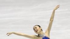 日 '세계피겨선수권' 개최여부, 오늘저녁 결정