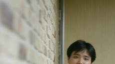 온라인 영어교육 사이트, '매드포스터디' 인기