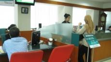 인도네시아는 '잠자는 거인'…한국 금융기관엔 기회의 땅
