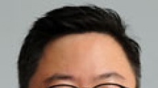삼성자산운용 조직 개편…'에쿼티총괄' 부문 신설