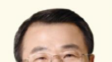 현대건설 인수단장에 김창희 엠코 부회장
