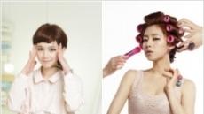 홍수아ㆍ이시은ㆍ김슬미, 소셜커머스 모델 전쟁