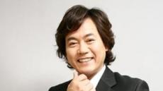 '시크릿가든' 이병준, 민효린과 한솥밥