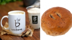 커피·화장품…'한국 맛'에 빠지다