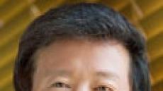 이승한 홈플러스 회장, '최고윤리경영인'으로 선정