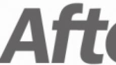 기업블로그의 혁신 Afterabc의 'Co-blog'