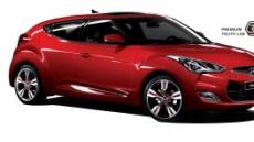 현대차, 내년까지 벨로스터같은 혁신적인 차 3대 더 출시