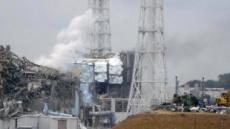 <日대지진>원전사태는 안정화…그러나 방사능 공포는 확산