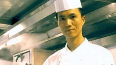 <그곳에 가고 싶다>중국·인도·요르단셰프 '요리열전'…'나른한 미각'이 화들짝