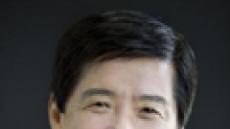 차기 한국조선협회 회장에 남상태 대우조선해양 사장