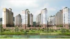 부산 아파트 분양열기 동부산으로 옮겨붙나?