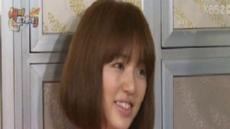 """윤은혜, 망언스타 합류...""""난 평범한 외모"""""""