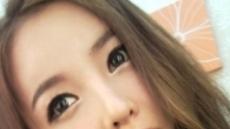 홍진영, '아버지와 사귄다'는 괴소문 시달려...