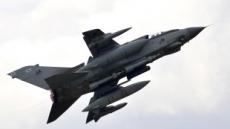 나토, 리비아에 무기수출 금지...해상 봉쇄