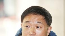 "MBC ""'나는 가수다' 김영희 PD 교체하겠다"""