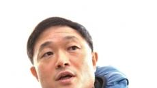 김영희 PD에게도 재도전의 기회를...누리꾼 청원 운동