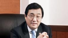 """<이사람>변보경 SBA 신임대표 """"민간은 성과, 공기업은 명예로운 봉사"""""""
