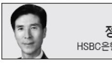<경제광장>한국 금융회사의 바람직한 지배구조
