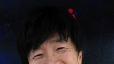 충무로에서 가장 바쁜 배우 박철민