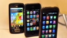 스마트폰 얼마나 편리하지?... 편익지수 만든다