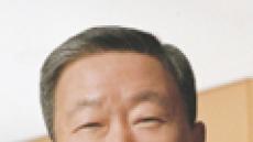 """구본무 LG 회장 """"태양전지 등 신사업에 과감한 선행투자"""""""