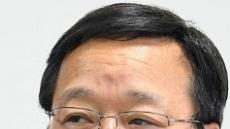 """권선택 """"일본發 입국자 80% 피폭검사 안받아"""""""