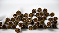 하루 15개 이상 피운 흡연여성, 말초동맥질환 10배 위험 커