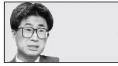 <객원칼럼>북한 세습 정권의 안정성
