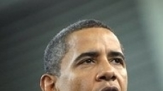 오바마, 반군 지원 비밀 계획 승인